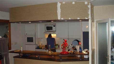 hauteur bar cuisine americaine 28 images hauteur table bar pour cuisine obasinc hauteur de