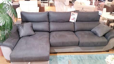 mobilier de canapé d angle canapé d 39 angle modele lola en destockage mobilier de