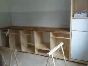 küche bauen küche selber bauen anleitung jtleigh hausgestaltung ideen