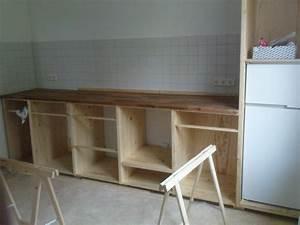 Einbaukuche selber bauen igamefrcom for Einbauküche selber bauen