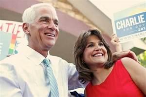 Florida Gov. Race Series Part 2: What Do Top Democrat ...