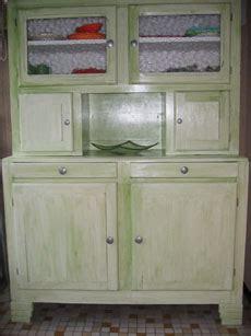 peinture liberon pour cuisine peinture pour meuble cuisine bois