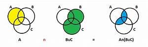 Diagram  Farmall B Diagram Full Version Hd Quality B