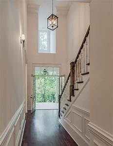 15 Must-see Two Story Foyer Pins 2 story foyer, Foyer