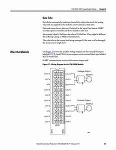 Icc Data Module Wiring Diagram
