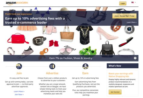 Home Decor Affiliate Programs : Amazon Ad Products. Cool Wileyfox Does An Amazon With Addx