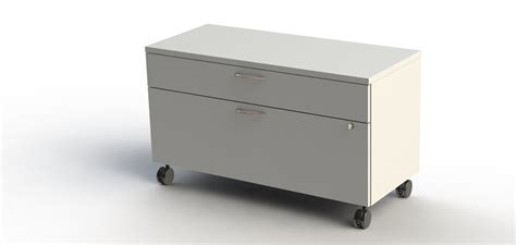 1 drawer file cabinet with lock file cabinets glamorous single drawer lateral file