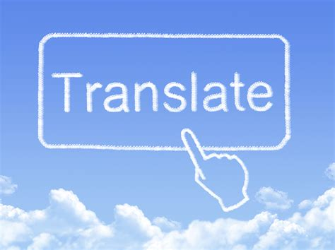 Spanish Translate Translations From English To Spanish 1000 Words For 10