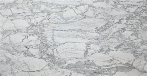 1 in custom bathroom marble vanities for fairfield