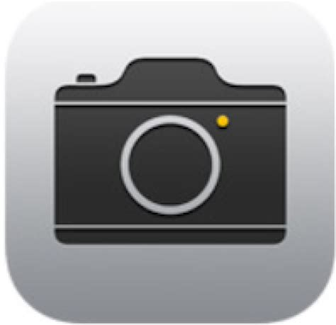 mac os names apple picks up numerous 39 camera 39 and 39 photography