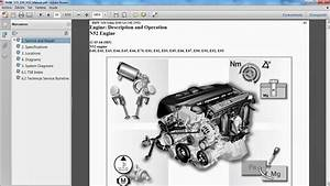 Bmw N52 Engine Diagram