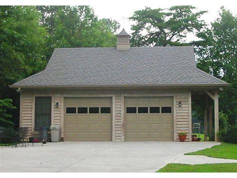 designer house plans 2 car garage plans detached two car garage plan with