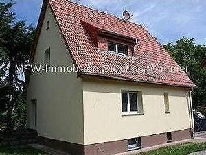 Haus Zur Miete In Berlin : haus mieten in schulzendorf dahme spreewald ~ Michelbontemps.com Haus und Dekorationen