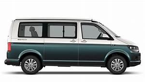 Vw California Beach : new volkswagen van offers beadles ~ Medecine-chirurgie-esthetiques.com Avis de Voitures