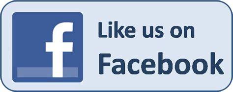Like-us-on-Facebook_smeuz6