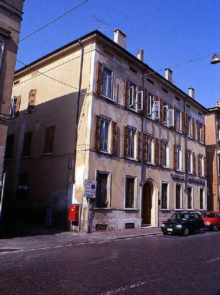 Principe amedeo è un hotel carino a 2 stelle nel quartiere trastevere. Casa Via Principe Amedeo 37, Via Principe Amedeo, 37 - Mantova (MN) - Architetture - Lombardia ...