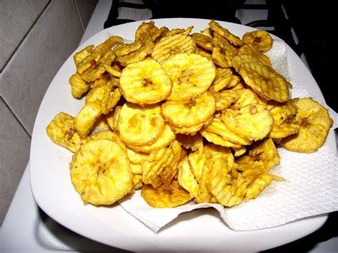 traditional dominican food cookeatshare