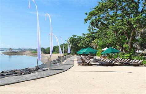 prix chambre novotel novotel bali benoa resort indonésie voir les tarifs