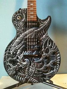 155 best MOSAIC GUITAR images on Pinterest | Mosaic art ...