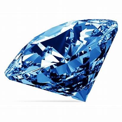 Diamond Clipart Diamonds Sparkling Transparent Shiny Webstockreview