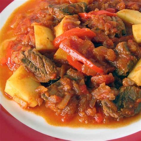 id馥s recettes cuisine recettes minceur cuisine az recettes reves365 com