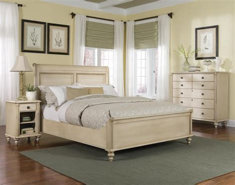 Furniture Row Bedroom Sets