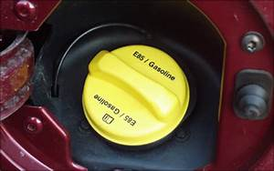 Liste Vehicule Compatible E85 : the pros of buying an e85 ethanol vehicle the pros of buying an e85 ethanol vehicle ~ New.letsfixerimages.club Revue des Voitures