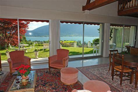 maison a vendre annecy maison 224 vendre annecy vue sur lac menthon bernard