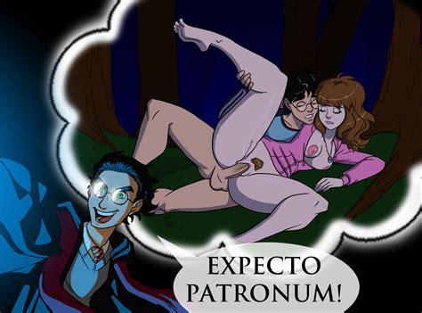 image 813572 aeolus harry james potter harry potter hermione granger the prisoner of azkaban