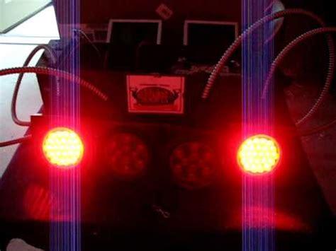 Hog Lights by Hog Boar Deer Feeder Light Plans Parts Kits Hoglight