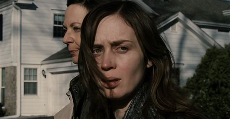 allison janney girl on the train emily blunt stars in first girl on the train trailer