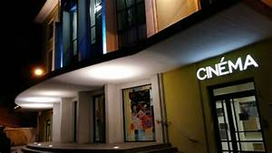 Cinema A La Maison : salle de cin ma maison du peuple de pierre b nite ~ Louise-bijoux.com Idées de Décoration