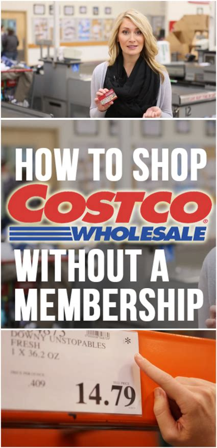 12 costco secrets you ve never heard before costco life hacks and helpful hints