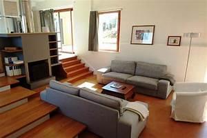 Tonton Aldo Lorient : hotel ploemeur hotels near ploemeur 56270 france ~ Melissatoandfro.com Idées de Décoration