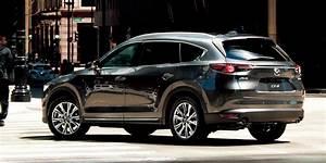 Mazda Cx 8 : 2018 mazda cx8 interior high resolution wallpaper new car release news ~ Medecine-chirurgie-esthetiques.com Avis de Voitures