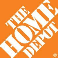 home depot shipping status home improvement home renovation tools hardware the