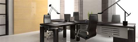 mobilier de bureau design comment choisir du mobilier de bureau design companeo com