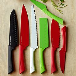 shun knives shun knife sets williams sonoma au