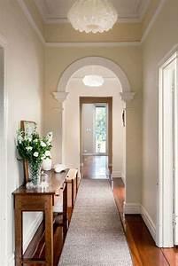 Idee per illuminare il corridoio (Foto 27/40) Design Mag