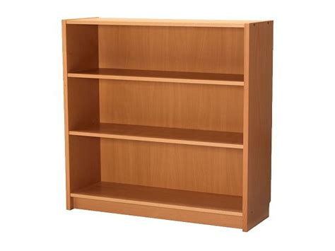 bookshelf with glass bookcases for sale ikea ikea billy bookcase discontinued
