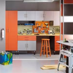 Armoire De Garage Usagé A Vendre by Garde Robe Rangement Garage Salle De Bain Et Cuisine Rona