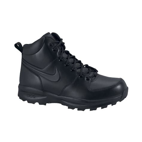 Nike vinterskor herr