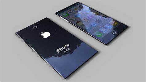 best phone iphone el iphone 6 podr 237 a ser el tel 233 fono m 225 s delgado mundo 8860