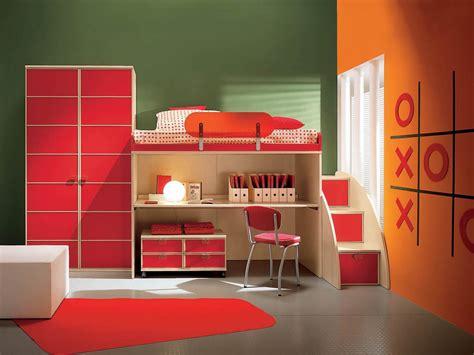 decorando  dormitorio juvenil