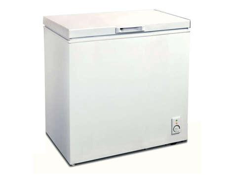 cong 233 lateur armoire aya aca171 a pas cher avis et prix en promo