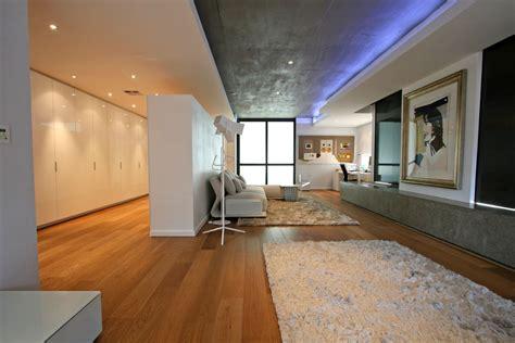 Inspiring Modern Luxury Home Office