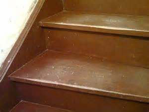 Renover Un Escalier En Bois Qui Craque by Conseils Bricolage Menuiserie Comment R 233 Nover Les