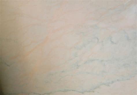 Marble Worktops   High Quality Marble Worktops   J&R Marble