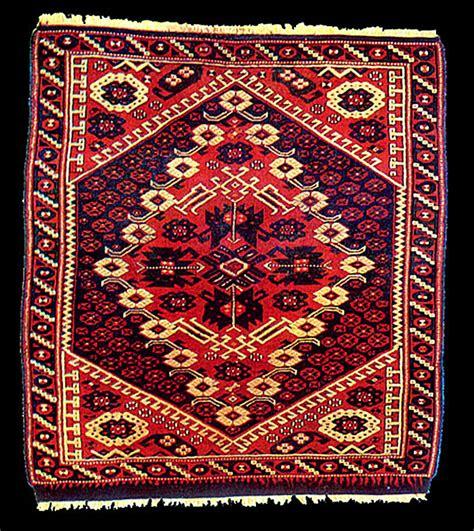 lg washing machine anatolian quot kiz bergama quot rug turkey