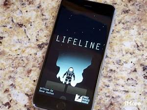 Free App of the Week: Help a stranded astronaut survive in ...